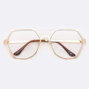 Other - Clear Fashion Optical Glasses 😍🕶